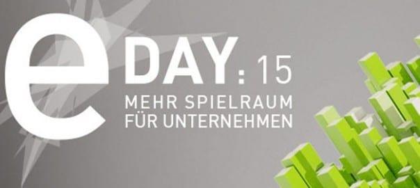 E-Day 2015
